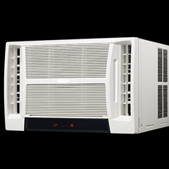 Air Conditioners Coupons & Offers