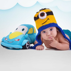 Baby Toys Coupons & Offers