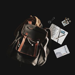 Backpacks Coupons & Offers