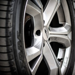 Car Wheels and Tyres Coupons & Offers