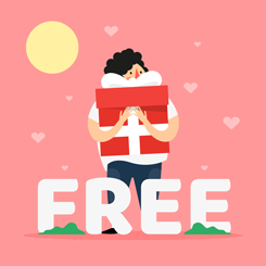 Freebies Coupons & Offers