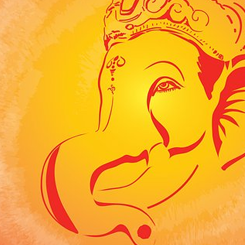 Ganesh Chaturthi Coupons & Offers