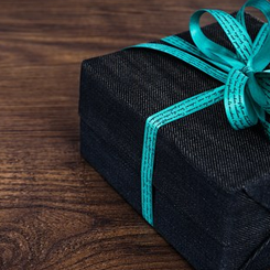 Gifts Coupons & Offers