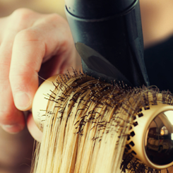 Hair Dryers Coupons & Offers