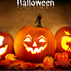 Halloween Coupons & Offers