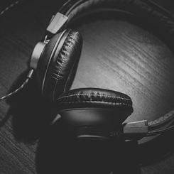 Headphones Coupons & Offers