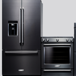 Home Appliances Coupons & Offers
