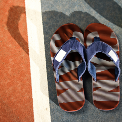 Men's Flip Flops Coupons & Offers