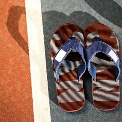 Men's Flip Flops Coupons & Offers