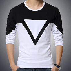 Men's T-shirts Coupons & Offers