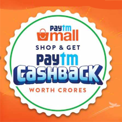 Paytm Sale Coupons & Offers