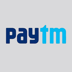 Paytm Wallet Coupons & Offers