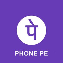 PhonePe Coupons & Offers