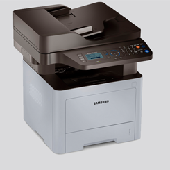 Printers and Scanners Coupons & Offers