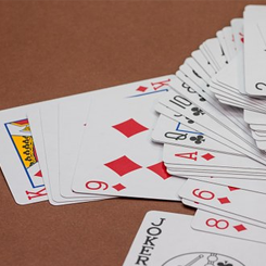 Rummy Coupons & Offers