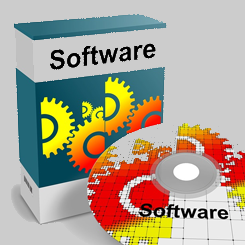 Software and Antivirus Coupons & Offers