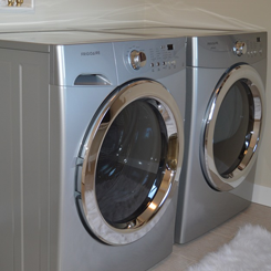 Washing Machines Coupons & Offers