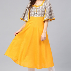 Women's Kurtis Coupons & Offers