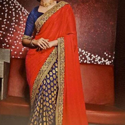 Women's Sarees Coupons & Offers