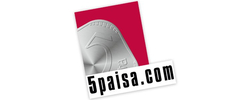 5paisa.com Coupons & Offers