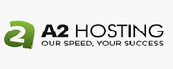 A2 Hosting Coupons & Offers