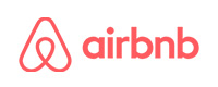 Airbnb Coupons & Offers