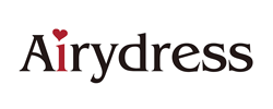 Airydress Coupons & Offers