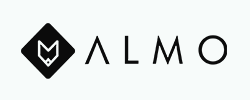 Almo Wear Coupons & Offers