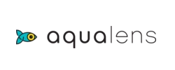 Aqualens Coupons & Offers