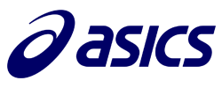 Asics India Coupons & Offers