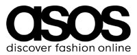 Asos Coupons & Offers