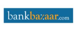 BankBazaar Coupons & Offers