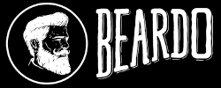 Beardo Coupons & Offers