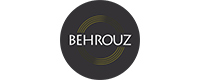 Behrouz Biryani Coupons & Offers