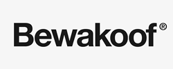 Bewakoof Coupons & Offers