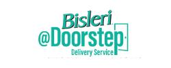 Bisleri Coupons & Offers