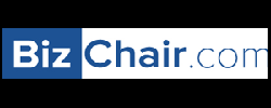 Biz Chair Coupons & Offers