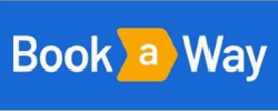 Bookaway Coupons & Offers