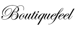 Boutiquefeel Coupons & Offers