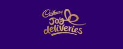 Cadbury Gifting Coupons & Offers