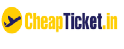 CheapTicket Coupons & Offers