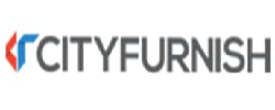 Cityfurniture Coupons & Offers