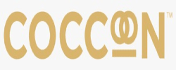 Coccoon Coupons & Offers