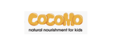 Cocomo Coupons & Offers