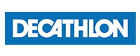 Decathlon Coupons & Offers