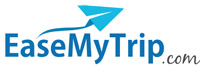 EaseMyTrip Coupons & Offers