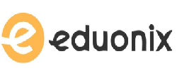 Eduonix Coupons & Offers