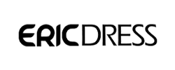Ericdress Coupons & Offers