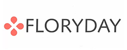 Floryday Coupons & Offers