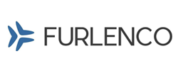 Furlenco Coupons & Offers